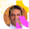 Raj-CES-speaker